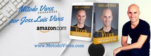 Método Vives3