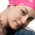 10 claves de motivación para afrontar el cáncer
