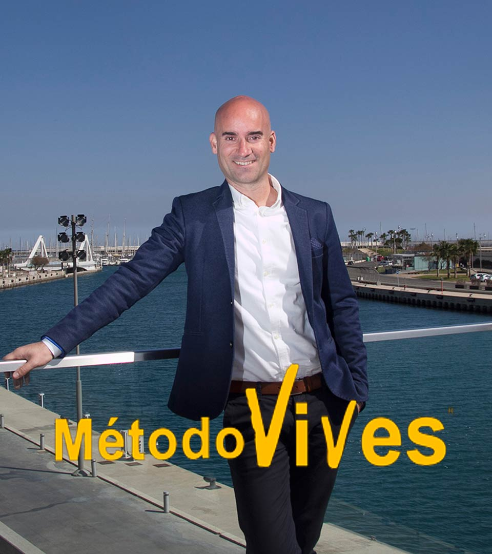 MÉTODO VIVES PARTICULAR