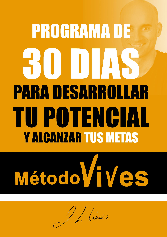 VIVES GRAFICA PORTADA